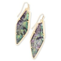 kendra-scott-bexley-earring-gold-navy-crackle-dichroic-illusion-a-01