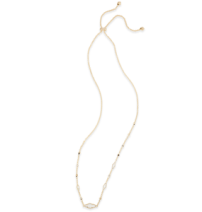 kendra-scott-debra-necklace-gold-iridescent-rock-crystal-white-cz-a-01