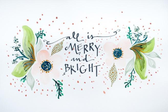 free-christmas-printable-1-2-1024x683
